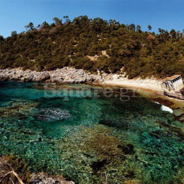 Παραλία Ναυάγιο