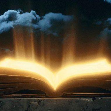 Σολομωνική, η μαύρη Βίβλος
