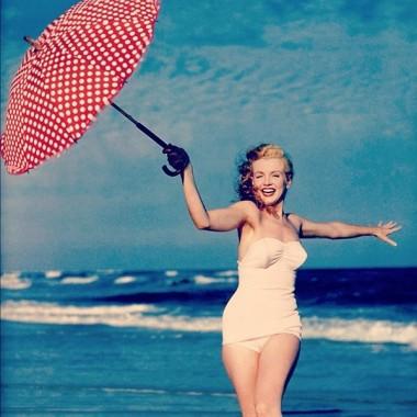 Πολύ καλοκαίρι για το τίποτα