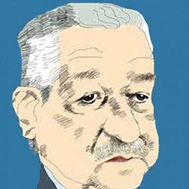 Κουβέλης, ο ιδανικός Πρόεδρος