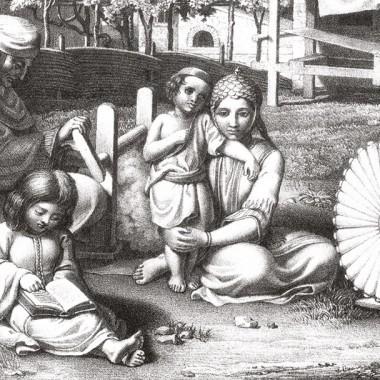 Η οικονομική ζωή στην Οθωμανική Χαλκίδα