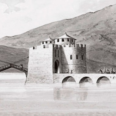 Οι πρώτες μεταοθωμανικές ημέρες της Εύβοιας