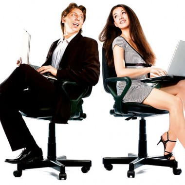 Σύσφιξη επαγγελματικής σχέσης