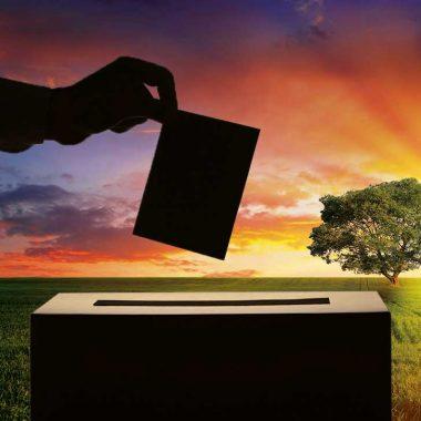Ο μύθος της χαμένης ψήφου