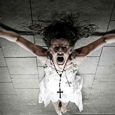 Εξαγνίζοντας το κακό στην Εύβοια