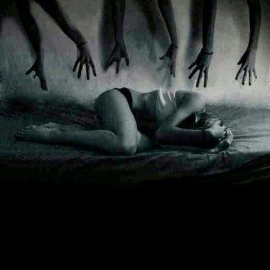 Όνειρα: οι σκοτεινές προφητείες