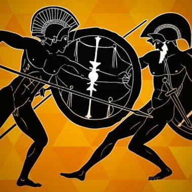 Ο Ληλάντιος Πόλεμος μέσα από τις αρχαίες πηγές